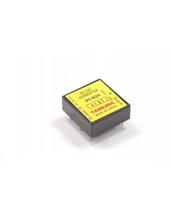 TAMURA - IFS-0524 - DC/DC Converter. Output: 24V. Input: 5V.