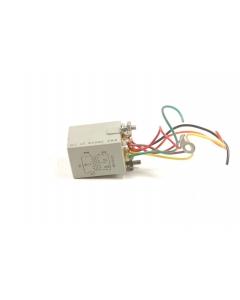 Unidentified MFG - MCKT35000086 - Transformer, audio. Used.