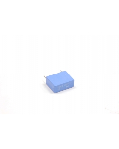 BC COMP - BFC237351224 - Capacitor, MP. 0.22uF 400V. Package of 10.