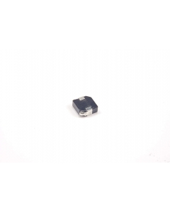 BOURNS - SRP1040-1R0M - Inductors, power. 1.0uH 20Amp. Shielded.