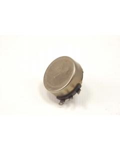 STACKPOLE - VR-100 - Potentiometer. 2Meg Ohm.