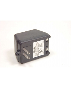 Littlite - SF48-1201660AUW(R) - Transformer. AC Adaptor. 12VAC 1.66A.