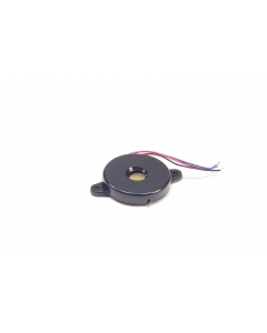 PROJECTS UNLIMITED - AT-121-LW45 - Audio, PZT. Piezo tranducers. Package of 10.