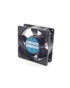 U. S. Toyo Fan - USTF120381155T - Fan, axial. 115VAC 50/60Hz 15.5/14.5 watt.