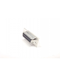 ON-SHORE TECHNOLOGY INC - DMS-15S1 - Connector, D-Sub. DB15 female.