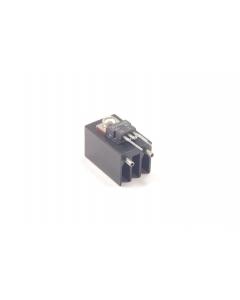Harris Corp - RFP70N06 - Transistor, N Channel MOSFET. P/N: RFP70N06. Used.