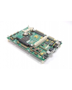 ZF Microsystems - 9400-0029-01 - Board. 5MX Z-Chipset.