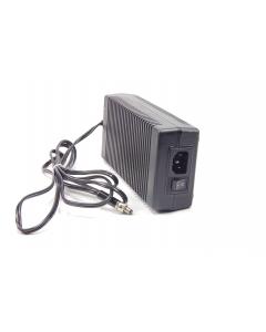 Sinpro - MPU100-109 - AC Adapter. 29.5V 3.38Amp.