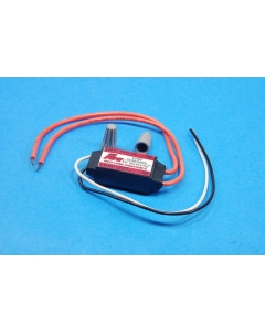 RED LINE INC. - VCMC0000 - Voltage converter module. 60-160VAC/DC 4-wire.