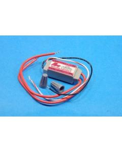 Red Line Controls - VCMA0000 - Voltage converter module. 4-30VAC/DC 4-wire.
