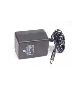 AULT INC for 3 Com - P48240600A030G - AC Adapter. Output: 24VDC 600mA.