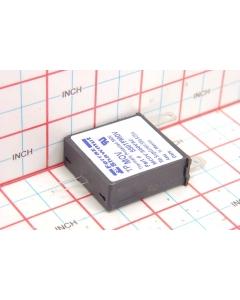 25 Items Stability Oscillator MEMS 150MHz /±50ppm DSC1101DL1-150.0000 15pF CMOS 55/% 2.5V//3.3V 6-Pin VDFN SMD Tube