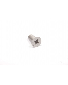 "Military - MS24693-C318 - Hardware, screw. 5/16-24 x 3/4"". Package of 10."