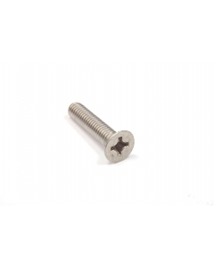 "Military - MS51959-100 - Hardware, screw. 5/16-18 x 1-1/2"". Package of 10."
