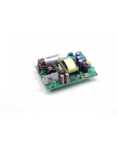 ASTRODYNE. - OFM-0101 - Power Supply, 5V-2A.