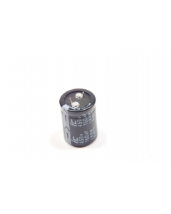 Illinois Capacitor Inc - 157LBB450M2CE - Capacitor, electrolytic. 150uF 450V.