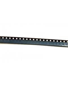 MAXIM - MAX7375AXR405-T - Oscillator. 4MHz. SMD.