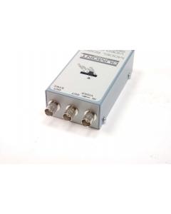 DUMONT - 6020 - Video sync seperator.