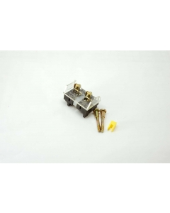 Allen Bradley - AB - 800T-XD1 - Auxiliary contacts block.