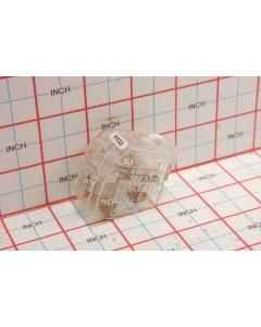 Square D - 9999SO4 - Nema Starter Contact Unit Kit.