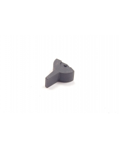 Honeywell/Microswitch - Switch Actuator - Rocker switch actuator only.