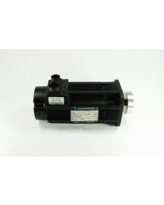ALLEN BRADLEY - AB - 155286 - Motor, servo AC.  CATALOG #1326AB-B410G-21