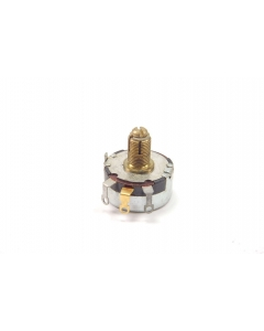 CLAROSTAT - 156655-300.00E - Potentiometer. 300 Ohm approx 1.5Watt.