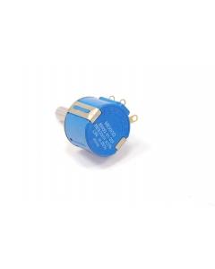 BOURNS - 3540S-91-201 - Potentiometer. 200 Ohm 2 watt.