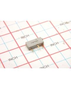 HELITRIM - 79PR50 - Resistor, trimming. 50 Ohm.