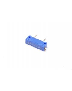 BOURNS - 3065P-1-202 - Resistor, trimming. 2K Ohm 3/4W.