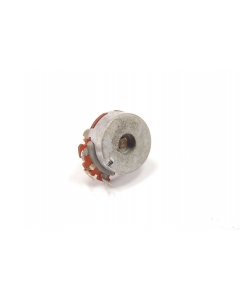 CTS - CTS2K - Potentiometer. 2K Ohm.