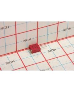 Techno - M39015/3-009WM - Resistor, trimming. 5K Ohm 0.75W.