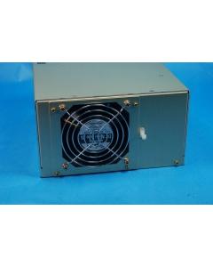 TDK - RCW24-31K - Power Supply. 24V 31Amp.