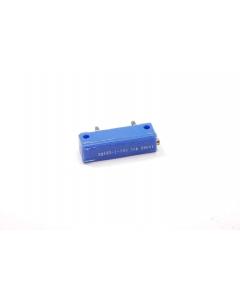 BOURNS - 3068S-1-503 - Trimpot. 50K Ohm 0.2W.