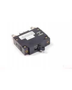 Heinemann / Eaton - AM1R-Z327-8 - Circuit breaker. SP 70Amp 80VDC.