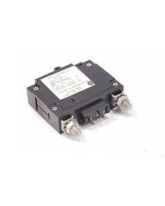 Heinemann / Eaton - NAM1S-Z327-8 - Circuit breaker. SP 70Amp 80VDC.