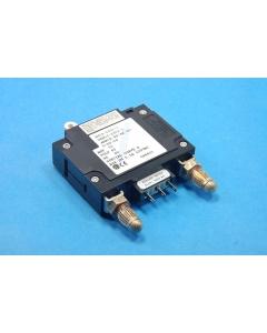 Heinemann / Eaton - AM1R-Z302-1 - Circuit breaker. SP 70Amp 80VDC.