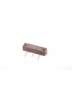 DALE - 2187-201 - Resistor, trimming. 200 Ohm. Package of 10.