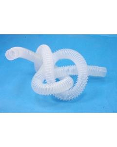 BARD-PARKER - H8294-005055 - Tubing. Ventilation. Package of 4.