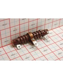 Memcor - 5402843 - Resistor, ceramic. 0.2 Ohm 90W.