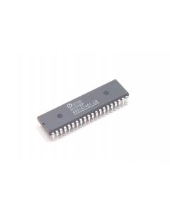 SUPERTEX - HV518P - IC. Display driver, 32-channel.