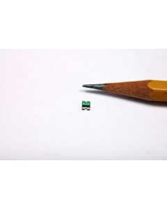 RAYCHEM - SMD005-02 - Fuse, micro. 30V 50mA. Package of 10.