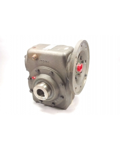 Winsmith - 6MSF - Gear speed ratio reducer.
