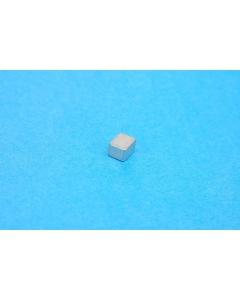 "Unidentified MFG - MAG-003 - Magnet. 0.360"" x 0.278 x 0.360""."