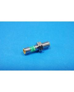 TURCK - BI2-M12-AN6X-H1141 - Sensor, proximity. 2mm. 10-30VDC 200mA.