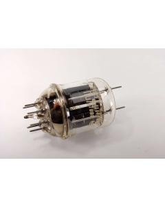 RCA - JAN-CRC-829B - Tube, electron.