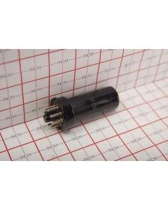 RCA - VT-134 - Tube, electron.