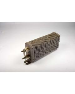 OHMITE - IC9006C111B600 - Resistor, ceramic. 600 Ohm 0.47Amp assembly.