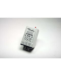 INDUSTRIAL CONTROL REPAIR - 261S120 - Relay, solid state. Alternating. 10A 120V AC/DC.