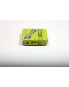 LITTELFUSE - 323.800 - Fuse. 8/10Amp 250V. Package of 5.